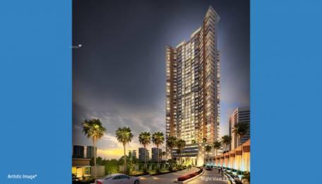 1056 sqft, 2 bhk Apartment in Transcon Transcon Triumph Tower 1 Andheri West, Mumbai at Rs. 2.8000 Cr