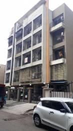 659 sqft, 1 bhk Apartment in Builder Parshvnath tower Kalamboli, Mumbai at Rs. 42.0000 Lacs
