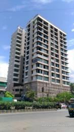 1435 sqft, 3 bhk Apartment in Chandak Ideal Chsl Juhu, Mumbai at Rs. 5.2100 Cr