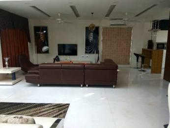 4894 sqft, 4 bhk Villa in Lakhani Panache Maval, Pune at Rs. 4.5000 Cr