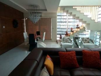 3745 sqft, 3 bhk Villa in Lakhani Panache Maval, Pune at Rs. 3.0500 Cr