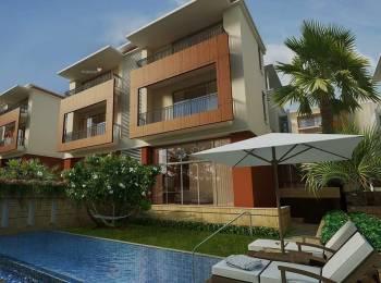 2565 sqft, 3 bhk Apartment in Builder Ashok Beleza Town Homes Alto Betim Porvorim, Goa at Rs. 1.5500 Cr