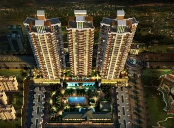 1578 sqft, 3 bhk Apartment in Vijay Orion 3 Thane West, Mumbai at Rs. 2.0800 Cr