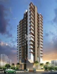 868 sqft, 2 bhk Apartment in ACME Stadium View Andheri West, Mumbai at Rs. 2.0900 Cr