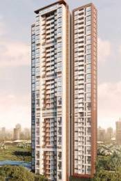 779 sqft, 2 bhk Apartment in Piramal Revanta Mulund West, Mumbai at Rs. 1.7500 Cr