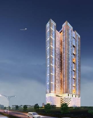 904 sqft, 2 bhk Apartment in Runwal Pinnacle Mulund West, Mumbai at Rs. 1.3500 Cr