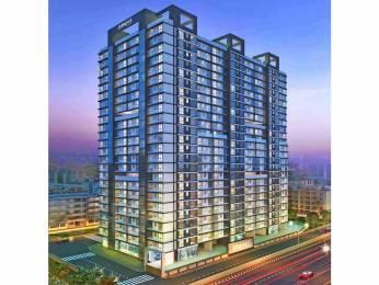 900 sqft, 3 bhk Apartment in  A And O Eminente Dahisar, Mumbai at Rs. 1.2500 Cr