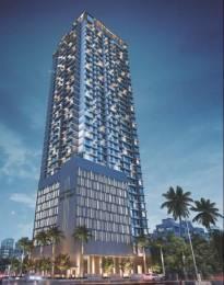 644 sqft, 2 bhk Apartment in MICL Aaradhya Eastwind Vikhroli, Mumbai at Rs. 1.1500 Cr