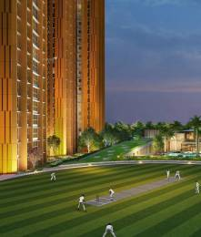 541 sqft, 1 bhk Apartment in Builder Runwal Forests Orchid Kanjur Marg West, Mumbai at Rs. 96.0000 Lacs