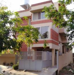 3100 sqft, 3 bhk Villa in Builder Project Electronic City Doddanagamangala Village, Bangalore at Rs. 33000