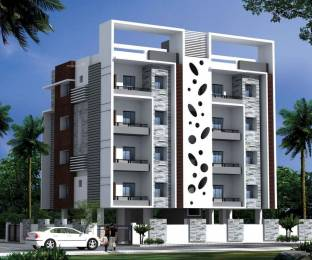 950 sqft, 2 bhk Apartment in Builder jalvayu towers Sunny Enclave, Mohali at Rs. 25.0000 Lacs