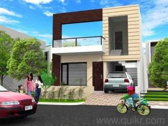 1800 sqft, 3 bhk IndependentHouse in Builder Project Sunny Enclave, Mohali at Rs. 72.0000 Lacs