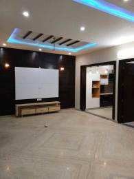 1944 sqft, 4 bhk Villa in Builder Project Sunny Enclave, Mohali at Rs. 1.4000 Cr