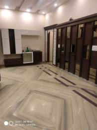 1800 sqft, 3 bhk IndependentHouse in Builder Project Sunny Enclave, Mohali at Rs. 1.4500 Cr