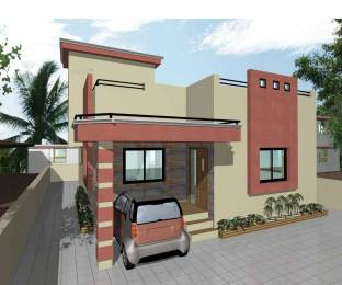 1350 sqft, 2 bhk IndependentHouse in Builder Project Sunny Enclave, Mohali at Rs. 45.0000 Lacs