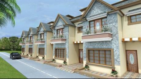 650 sqft, 1 bhk Apartment in Builder Project Sunny Enclave, Mohali at Rs. 18.0000 Lacs