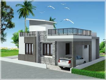 1125 sqft, 2 bhk IndependentHouse in Builder Project Sunny Enclave, Mohali at Rs. 50.0000 Lacs