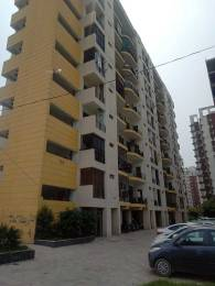 750 sqft, 1 bhk Apartment in Bajwa Sunny Heights Sector 124 Mohali, Mohali at Rs. 19.0000 Lacs