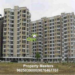 1804 sqft, 3 bhk Apartment in TDI Wellington Heights Sector 117 Mohali, Mohali at Rs. 62.0000 Lacs