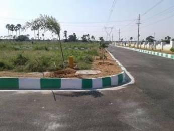 1818 sqft, Plot in Pavan Life Space Developers Green Aero View Tukkuguda, Hyderabad at Rs. 36.3600 Lacs