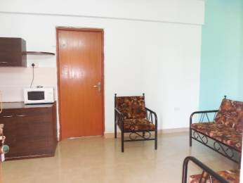 603 sqft, 1 bhk Apartment in Builder Project Vagator, Goa at Rs. 48.0000 Lacs