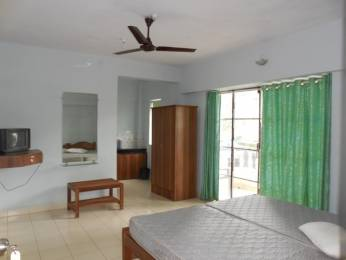 452 sqft, 1 bhk Apartment in Builder Project Arpora, Goa at Rs. 30.0000 Lacs