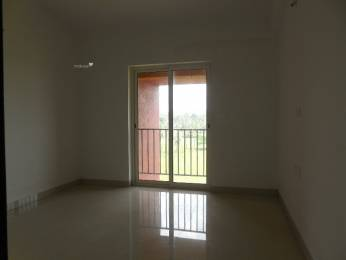 2733 sqft, 3 bhk Apartment in Builder Project Karmali, Goa at Rs. 1.1100 Cr