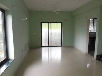 1936 sqft, 3 bhk Villa in Builder Project Old Goa Road, Goa at Rs. 28000
