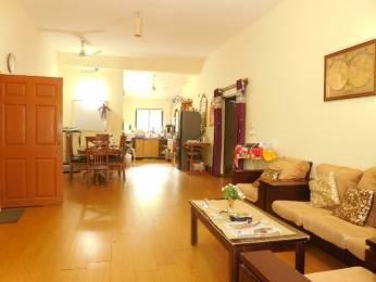 1388 sqft, 2 bhk Apartment in Builder Project Sangolda, Goa at Rs. 60.0000 Lacs