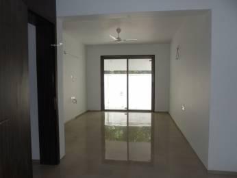 3443 sqft, 4 bhk Villa in Builder Project Porvorim, Goa at Rs. 3.2000 Cr