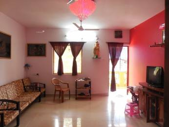 1119 sqft, 2 bhk Apartment in Builder Project Saligao, Goa at Rs. 60.0000 Lacs