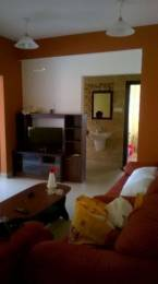 1162 sqft, 2 bhk Apartment in Builder Project Arpora, Goa at Rs. 80.0000 Lacs