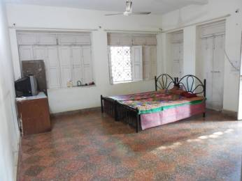 5380 sqft, 9 bhk IndependentHouse in Builder Project Calangute, Goa at Rs. 4.6000 Cr