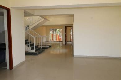 3140 sqft, 3 bhk Apartment in Builder Project Betim, Goa at Rs. 2.2000 Cr