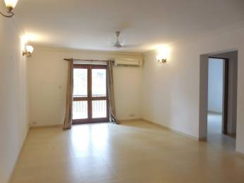 1183 sqft, 2 bhk Apartment in Builder Project Arpora, Goa at Rs. 96.0000 Lacs