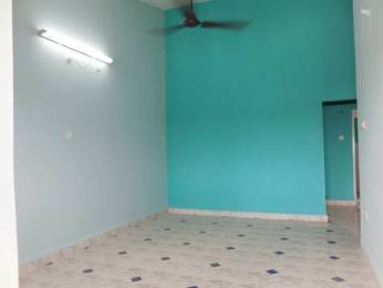 958 sqft, 2 bhk Apartment in Builder Project Duler Ground Road, Goa at Rs. 12000