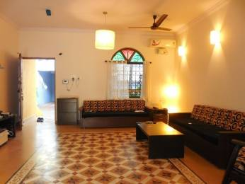 1743 sqft, 3 bhk Villa in Builder Project Assagao, Goa at Rs. 45000