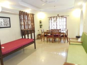 1829 sqft, 3 bhk Villa in Builder Project Verla, Goa at Rs. 1.7000 Cr