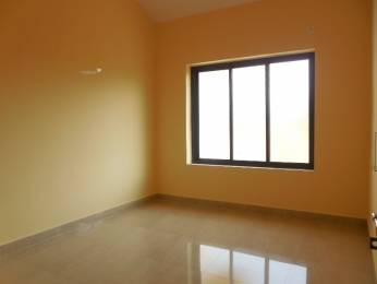 506 sqft, 1 bhk Apartment in Builder Project Moira, Goa at Rs. 25.0000 Lacs
