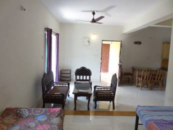 699 sqft, 1 bhk Apartment in Builder Project Calangute, Goa at Rs. 47.5000 Lacs