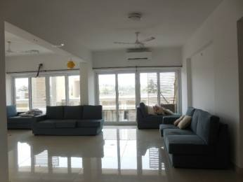 1614 sqft, 3 bhk Apartment in Builder Project Taleigao, Goa at Rs. 55000
