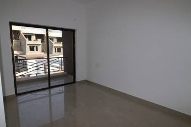 1106 sqft, 2 bhk Apartment in Builder Project Donwaddo Salvador Do Mundo Bardez, Goa at Rs. 50.0000 Lacs