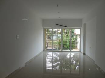1604 sqft, 2 bhk Apartment in Builder Project Taleigao, Goa at Rs. 30000