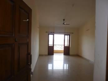 1560 sqft, 3 bhk Apartment in Builder Project Porvorim, Goa at Rs. 24000