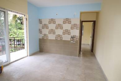 517 sqft, 1 bhk Apartment in Builder Project Arpora, Goa at Rs. 34.9700 Lacs