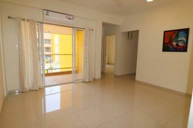 1129 sqft, 2 bhk Apartment in Builder Project Anjuna, Goa at Rs. 81.0000 Lacs