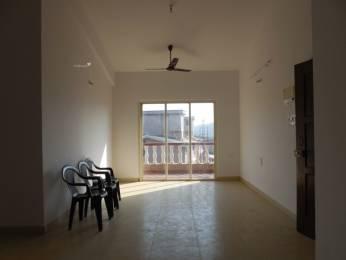1076 sqft, 2 bhk Apartment in Builder Project Cunchelim, Goa at Rs. 12500