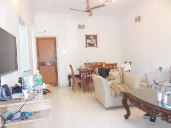 1183 sqft, 2 bhk Apartment in Builder Project Candolim, Goa at Rs. 70.0000 Lacs