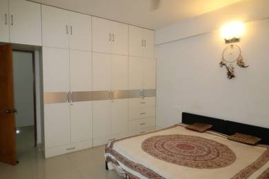 1485 sqft, 3 bhk Apartment in Builder Project Socorro, Goa at Rs. 35000