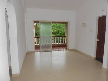 968 sqft, 2 bhk Apartment in Builder Project Cunchelim, Goa at Rs. 13000